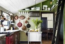 Home & Decoration ideas