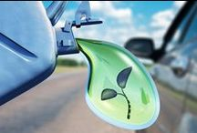 Biofuels / by Chromatography & Mass Spectrometry Solutions