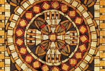 INARDI MOSAIC&MARBLE / Después de una larga experiencia, veinte años, en la proyectación y venta de materiales relacionados con el mosaico y mármol decidimos en el 2015 crear nuestra propia marca INARDI MOSAIC&MARBLE donde poder desarrollar junto con nuestros proveedores todo el conocimiento adquirido. http://inardi.es/