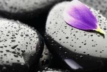 Blackstone Moments~
