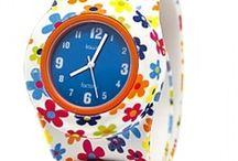 SLAP watches