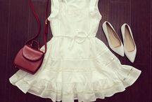 Fashion & Beauty / by Nikki B