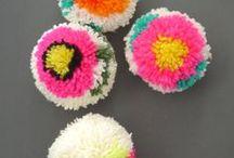 knitty knits