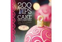 Desserts and Baking / Dessert Baking  Baked Goods