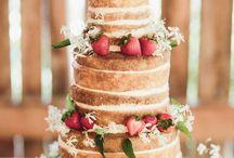 Wedding... / by Shannon Germain