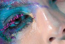 Look & Make-Up
