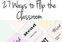 Teacher Ideas / Classroom Ideas for Teachers #education