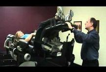 Videos / Educational Videos by Dr. Deltoff
