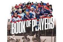 Hockey / Hockey