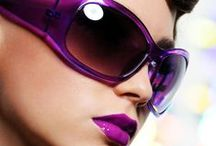 SUNGLASSES / by RedSeaCoral 2