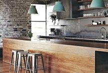 Home & Garden Design / Good design is good business