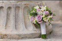 My Weddings <3