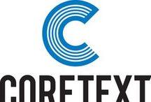 Coretext Books