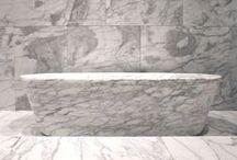 PIBA MARMI / Creatividad con el sentido de la naturalidad. PIBA MARMI inicia su actividad en 1967. Hoy la fábrica interpreta el valor de lo contemporáneo promoviendo una radical innovación del producto, en piedra natural, que se desarrolla en estrecha sinergia con la más alta cultura internacional de arquitectura y diseño.