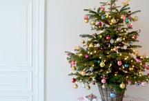 Prachtig Pastel (kersttrend 2014-2015!)