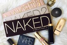 #MakeupAndBeauty / Get yourself sparkling! Which one is yours? Any beauty tips you like? Grab it!