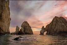 """Cameracraftsmen of America - Photo Contest / A big, """"Thank You!"""" to the Cameracraftsmen of America group we recently had the honor of hosting. After witnessing their talents first-hand, we charged the photographers with capturing the essence of the resort and of the Los Cabos area. Now we want you to pick the winners! The photographers of the 3 #resort and 2 #destination photos with the most likes, comments and re-pins will win a fantastic prize. Help us pick a big winner! - Thank you for your participation, voting is now closed."""