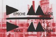 Bands / U2   Depeche Mode   Muse