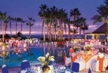 an event for the ages. / We specialize in hosting both grand-scale and intimate social events, corporate functions, you name it. Let us help you plan your stunning Baja event today. http://ow.ly/lA0ux
