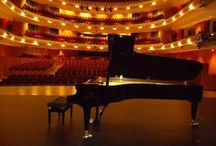 News   C. Bechstein / Current information about C. Bechstein, our instruments, events, and activities.