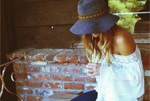 Fashion i l like