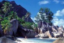 Islands / Islands