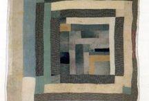 quilt / Quilts & design ideas