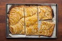 Autumn Fall Foods / by Tyson Foods