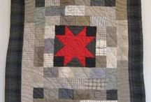 * star quilts *