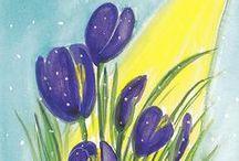 Spring / Vernal Equinox