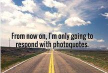 photoquotes