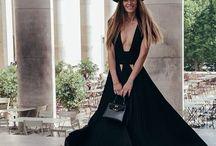 Fashion / by Organo Power