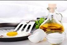Gotowanie i Pieczenie / wszystko co przydatne przy gotowaniu lub pieczeniu