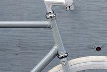 Rower / Moja największa pasja – ROWER :)