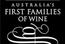 AFFW / Australia's First Families of Wine is an exciting initiative created by 12 family owned Australian wineries. Together we represent 16 Australian regions across four states and between us our families have more than 1200 years of winemaking experience.  http://www.australiasfirstfamiliesofwine.com.au/