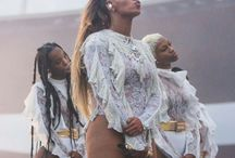 Bey / Every thing Queen Bee