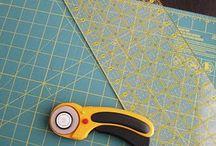sew sew, cut cut✂️ / dicas, projetos e moldes