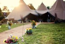Totally Top Draw Tipis