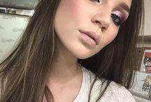 Makeup / Makeup lovers