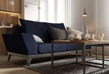 MP studio   interior design
