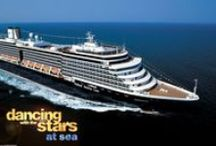 Holland America Line / by Popular Cruising