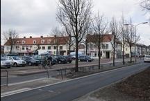 + Veldhoven