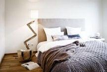 bedroomssss...