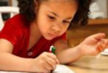 Montessori Articles