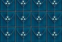 NS Pattern
