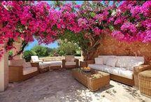 Cozy / Faça uma pausa... Um momento SEU, na sua casa! :)