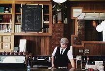 Perk / Coffee, coffee, coffee
