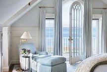 Dream Bedroom / O seu quarto de sonho: Acordar a sonhar...e estar acordado. ♡