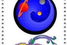 Numerology / All things cosmic and numeric