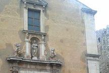 Church: Santa Caterina